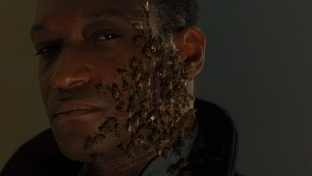 "<span class=""entry-title-primary"">Jordan Peele in Talks for 'Candyman' Remake</span> <span class=""entry-subtitle"">Don't say his name!</span>"
