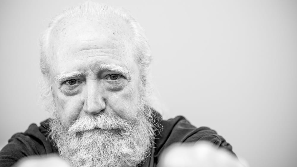 "<span class=""entry-title-primary"">IN MEMORIAM: Scott Wilson (1942 – 2018)</span> <span class=""entry-subtitle"">The Walking Dead actor was 76</span>"