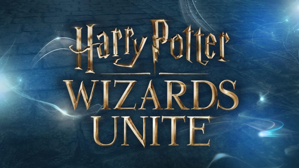 "<span class=""entry-title-primary"">Pokémon Go-style Harry Potter Game Gets Teaser</span> <span class=""entry-subtitle"">It's magic, you know.</span>"