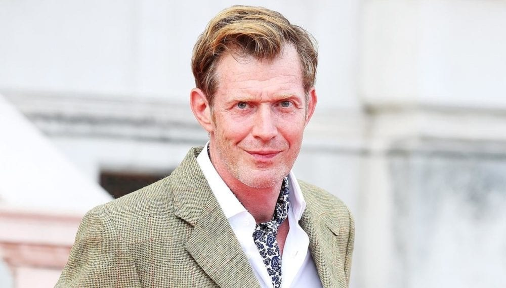 "<span class=""entry-title-primary"">'Pennyworth' Casts Jason Flemyng as Villain</span> <span class=""entry-subtitle"">Lord Harwood will be the series antagonist</span>"