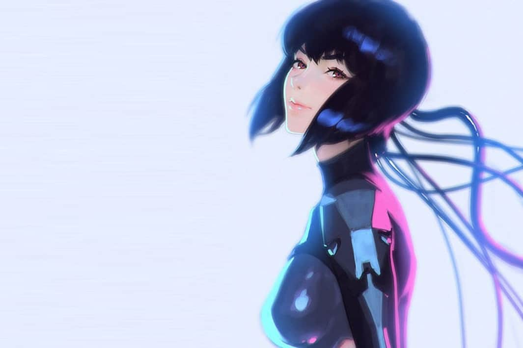 "<span class=""entry-title-primary"">New Version of 'Ghost in the Shell' Heading to Netflix</span> <span class=""entry-subtitle"">It will probably be better than the film</span>"