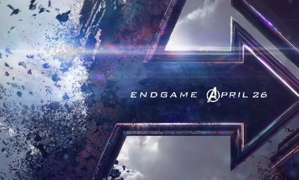 "<span class=""entry-title-primary"">'Avengers: Endgame' Reportedly Releasing Earlier in UK</span> <span class=""entry-subtitle"">LET IT BE TRUE.</span>"