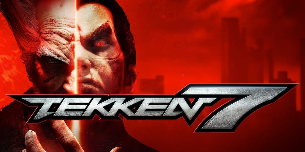 "<span class=""entry-title-primary"">3 More Join the Tekken 7 Roster!</span> <span class=""entry-subtitle"">Marduk, Armor King and Julia join the Tekken 7 roster</span>"