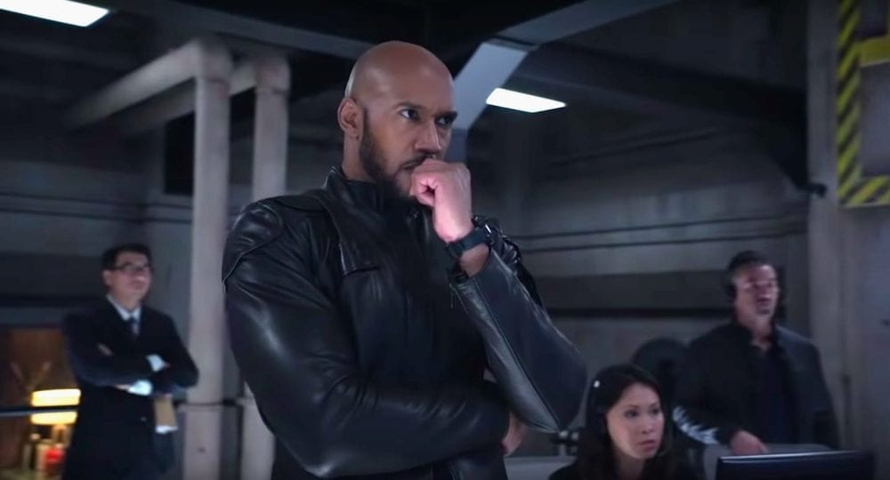 "<span class=""entry-title-primary"">'Agents of S.H.I.E.L.D.' Season 6 Trailer: Coulson's Fate Revealed</span> <span class=""entry-subtitle"">And they're being pretty clear about it.</span>"
