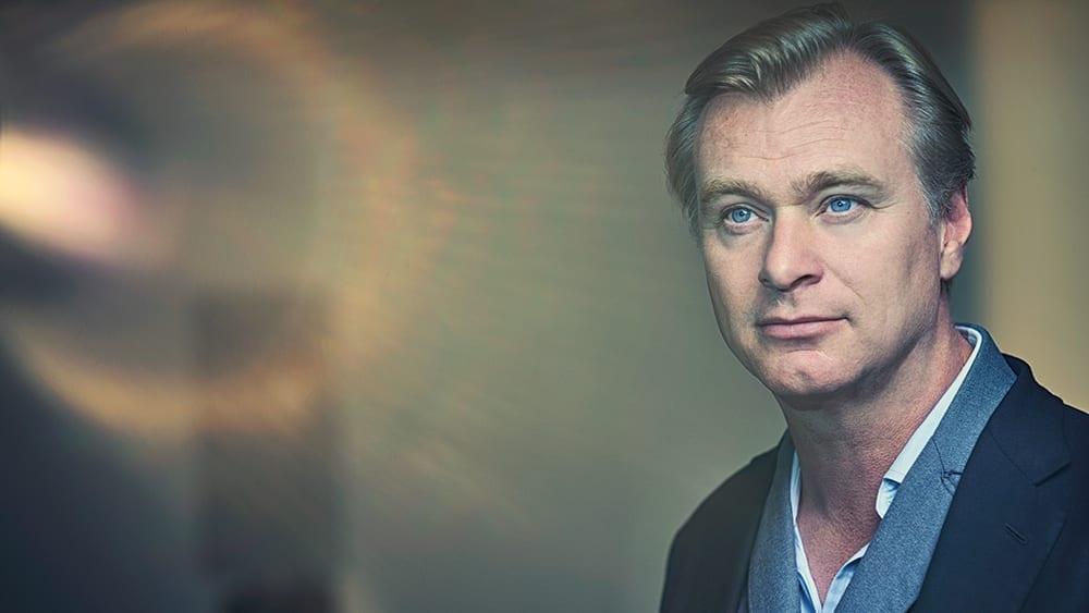 "<span class=""entry-title-primary"">Christopher Nolan Film Announced for 2020</span> <span class=""entry-subtitle"">Mysterious.</span>"