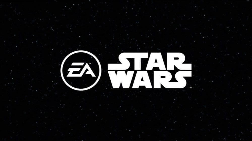 "<span class=""entry-title-primary"">EA Open-World 'Star Wars' Game Replaced with Smaller Project</span> <span class=""entry-subtitle"">The game was in development with EA before cancellation</span>"
