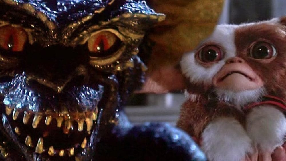 """<span class=""""entry-title-primary"""">""""Twisted and Dark"""" 'Gremlins 3' Script is Finished</span> <span class=""""entry-subtitle"""">This reboot is taking things to a new level</span>"""
