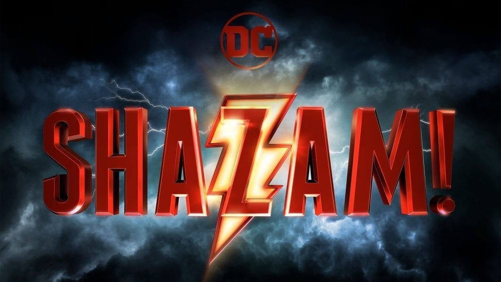 "<span class=""entry-title-primary"">Latest 'Shazam!' Trailer is Packed With New Footage</span> <span class=""entry-subtitle"">Billy's having a ball!</span>"