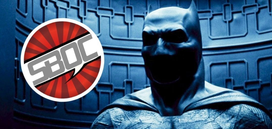 "<span class=""entry-title-primary"">SBOC Picks: 8 Actors Who Could Play Batman</span> <span class=""entry-subtitle"">The Batman is looking for a new Dark Knight – but who could replace Ben Affleck?</span>"