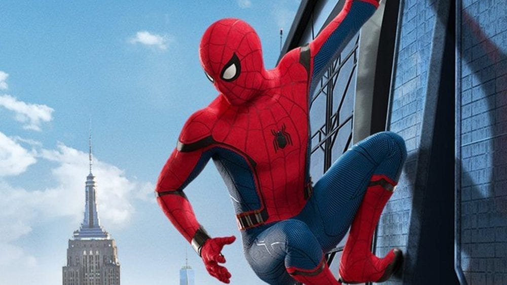 "<span class=""entry-title-primary"">'Spider-Man: Far From Home' Trailer Warns of 'Endgame' Spoilers</span> <span class=""entry-subtitle"">Proceed with caution</span>"