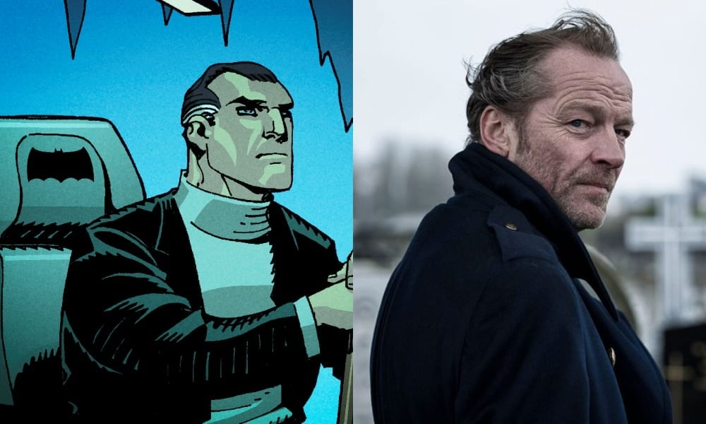 "<span class=""entry-title-primary"">Iain Glen to Play Bruce Wayne in 'Titans' Season 2</span> <span class=""entry-subtitle"">From Northern Knight to the Dark Knight</span>"