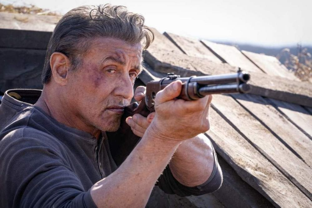 "<span class=""entry-title-primary"">'Rambo: Last Blood' Gets First Trailer</span> <span class=""entry-subtitle"">Out for blood</span>"