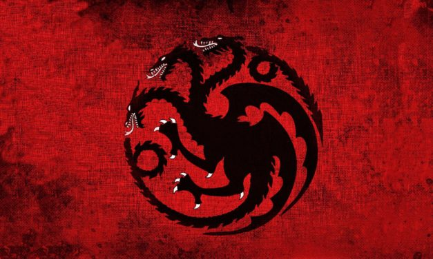 'Game of Thrones' House Targaryen Prequel Series Nears Pilot Order