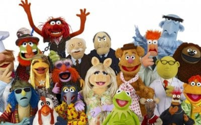'The Muppets' Series Reboot Not Going Ahead at Disney+