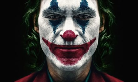 No Plans for a 'Joker' Sequel Yet, Say Insiders