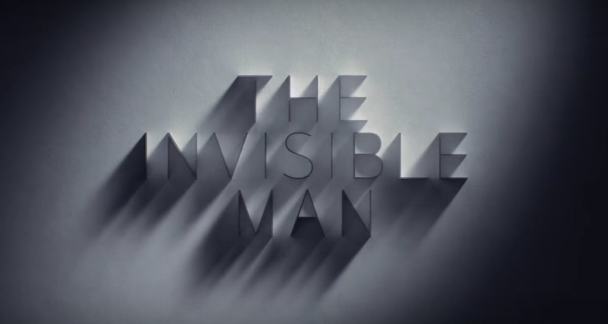 First Look at Elisabeth Moss in 'The Invisible Man'