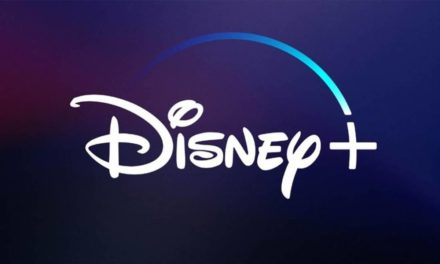 Disney+ Sets Streaming Release Dates for 3 Major Series