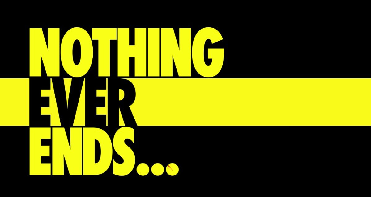 "'Watchmen' Season 2: Damon Lindelof Has ""No Current Plans"""